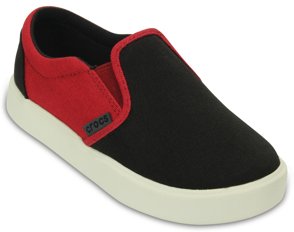 фото CitiLane Slip-on Sneaker K в интернет-магазине Magicmama.ru