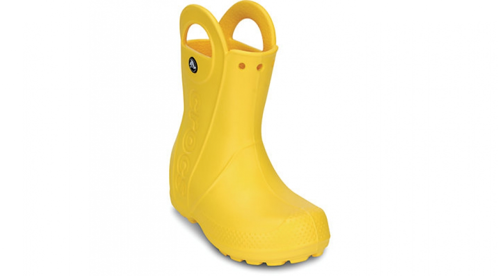 фото Handle It Rain Boot Kids в интернет-магазине Magicmama.ru